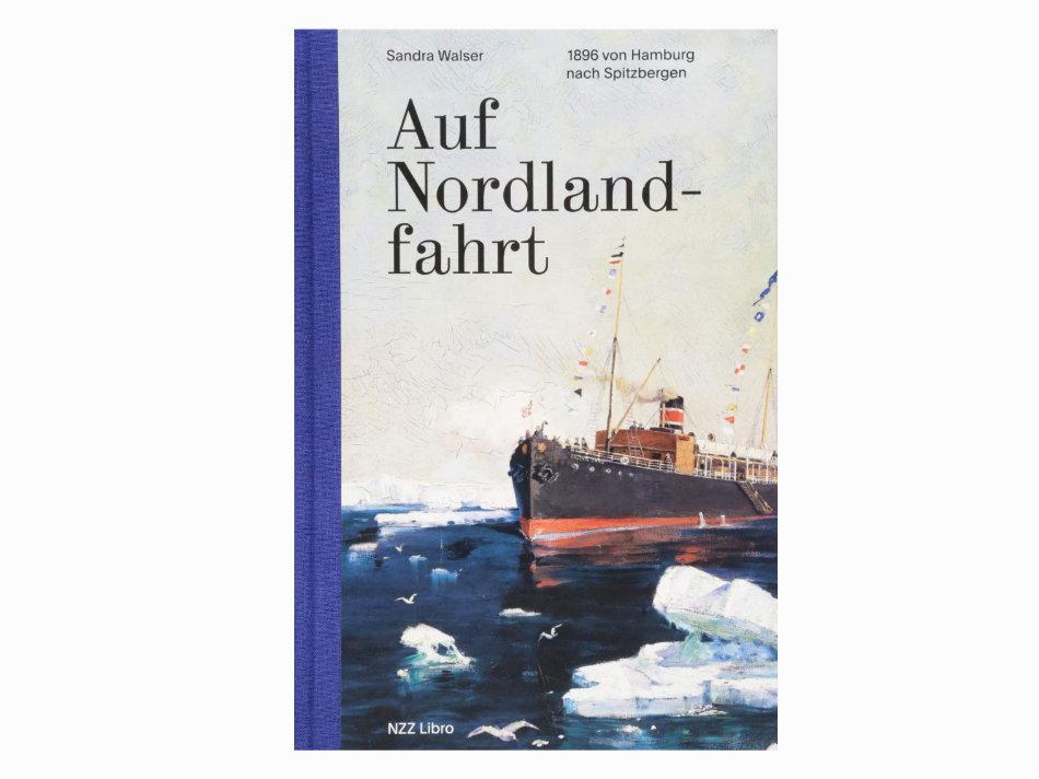 Cover © Kaj Lehmann
